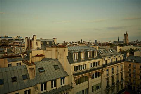 airbnb paris airbnb economic impact in france paris