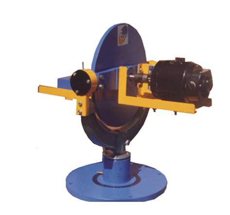 motorized gyroscope theory of machine lab tom exporterstheory of machine