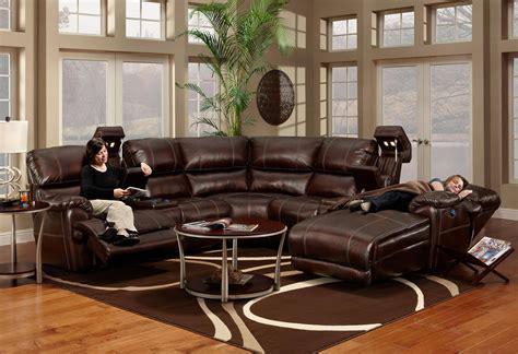 Franklin Sectional Sofa Franklin Sectional Sofa Chaise Infosofa Co