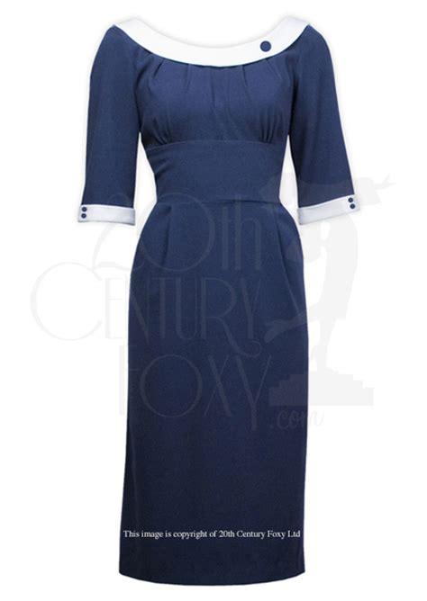 Blouse Gaya Aloha 1960s mod dresses mid century modern clothes