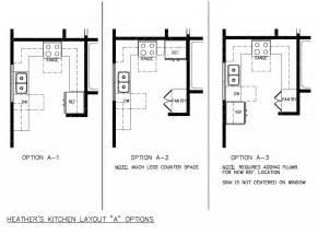 floor plans ikea kitchen designer house designs plan trend home zen designdern modern