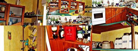 kuche zu verschenken kuche in kassel zu verschenken beliebte rezepte f 252 r