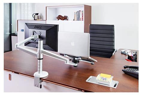 laptop help desk hp laptop help desk laptop desk laptop new13 desk phone