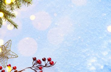 christmas background   clip art  clip art  clipart library