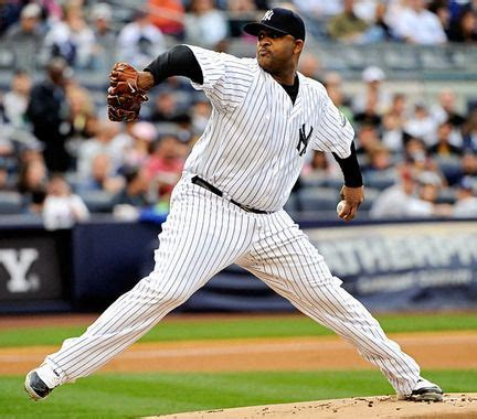 google images yankees yankee baseball google search sports pinterest