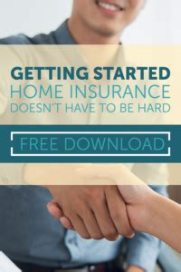 insurance education home insurance doesn t to be