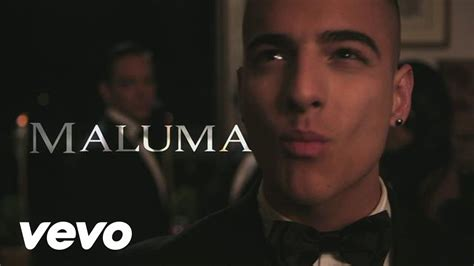 imagenes de maluma youtube juan arias singer maluma related keywords juan arias