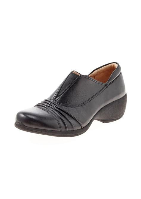 naturalizer sneakers naturalizer naturalizer 174 quot jolton quot casual shoes shoes