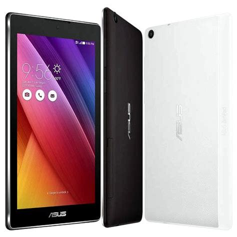 Tablet Asus Zenpad C 7 0 como fazer root asus zenpad c 7 0 z170mg tutorialroot