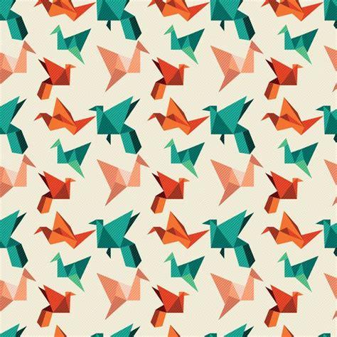 Origami Crane Printable - teal paper cranes print by martinez