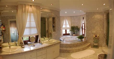 upscale bathrooms luxury bathrooms6 luxuryy com