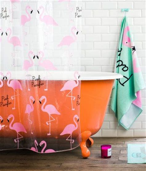anthology bungalow shower curtain best 25 teal shower curtains ideas on pinterest teal