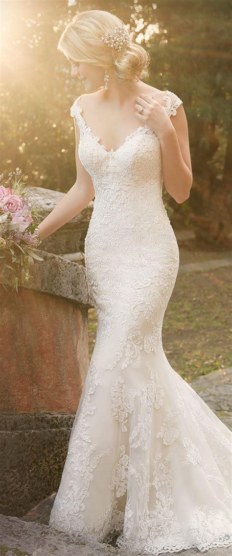 essense australia spring 2016 bridal collection