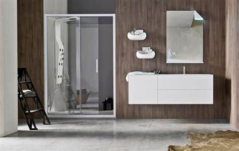 mobili bagno ardeco prezzi arredo bagno modello start line di ardeco arredo bagno a