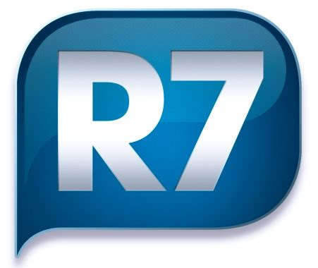 Email Records R7 O E Mail Gratuito Da Record Mundo Hoje