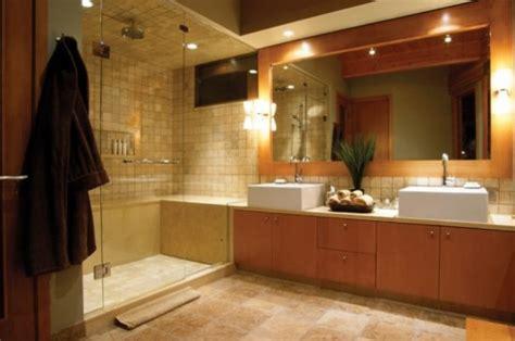 led home lighting energy efficient lighting wisconsin