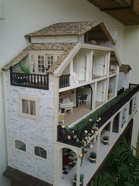 doll house dallas 166 best images about swedish doll house lundby on pinterest miniature stockholm