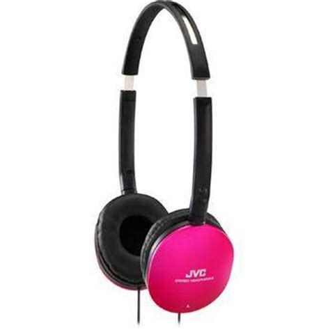 best headphones for running 2012 bluetooth headphones buying guide running discount ipod