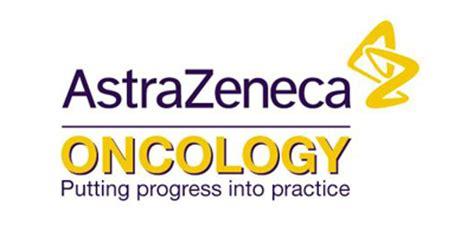 email format astrazeneca astrazeneca logo png