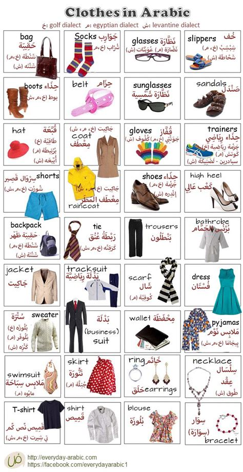 arab chat rooms furniture names in with pictures home design bedroom furniture names unique