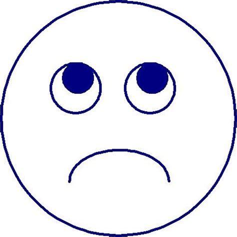 imagenes de caras tristes alegres oposiciones de infantil caras alegres y tristes