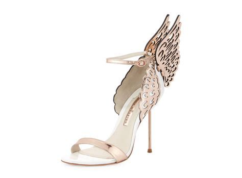 5 Best 2016 Wedding Shoes   Love Luxe Life