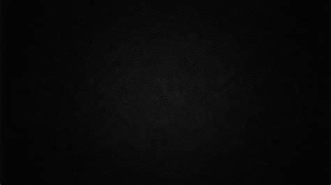 1280x720 background black background leather 1280x720 jpg 1280 215 720