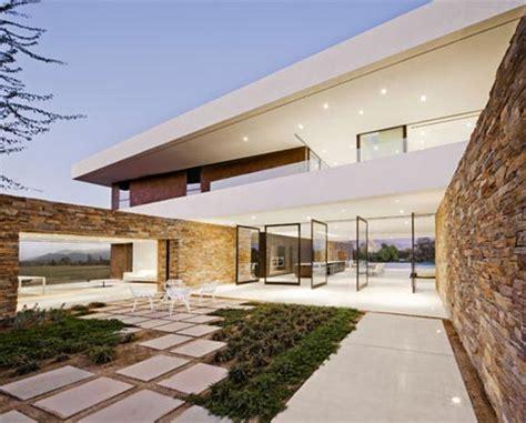 modern desert home design modern desert homes joy studio design gallery best design