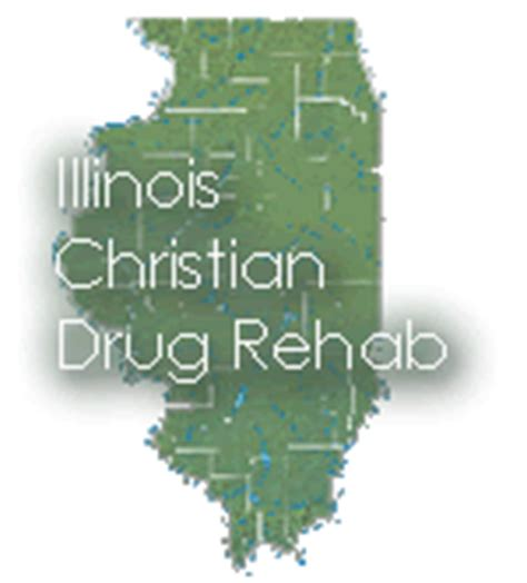 Heroin Detox Centers In Illinois by Illinois Christian Rehab Center