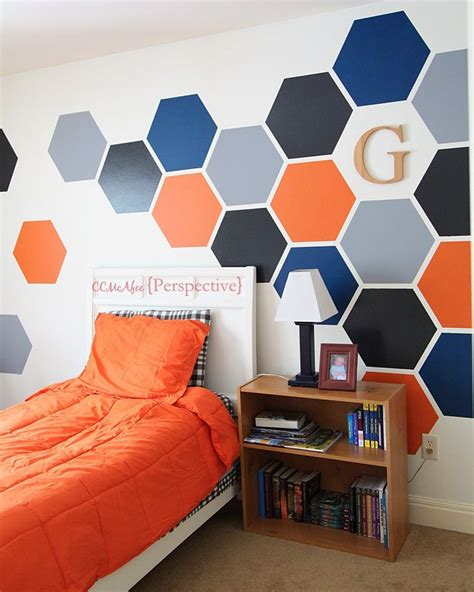 best 25 boys bedroom colors ideas on pinterest boys diy bedroom painting ideas home design plan