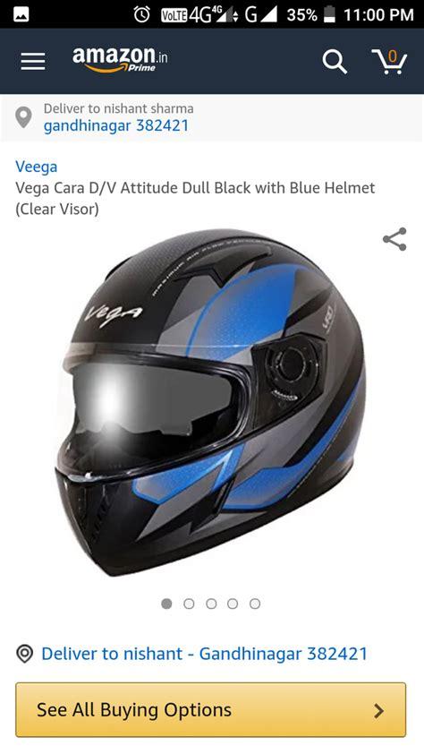 ls2 motocross helmets india thh helmets wiki the best helmet 2017