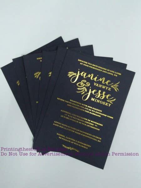 printable vinyl sticker paper canada invitations cards vinyl sticker printing online