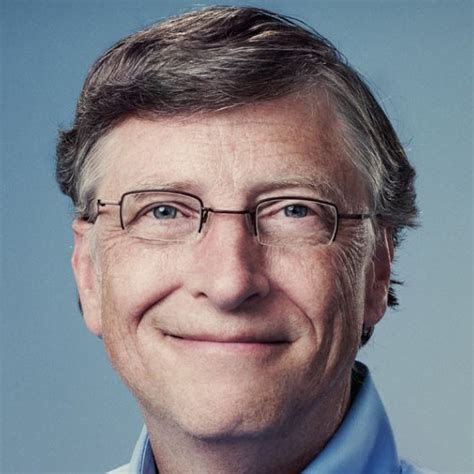biography bill gates wikipedia indonesia leadership training section 1