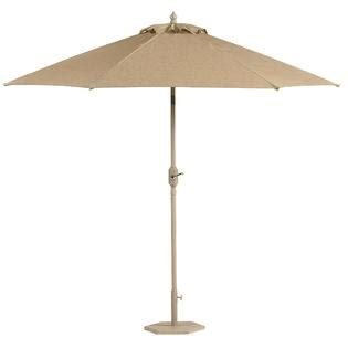 smith eastwood 9 patio umbrella limited