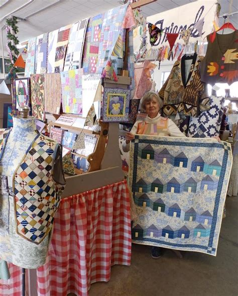 Bonesteel Quilting by Bonesteel And Friends Now At Curb Market News