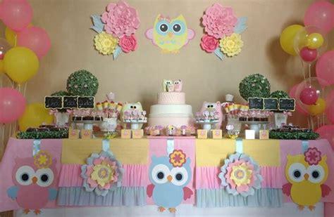 tortas tem 225 ticas para baby shower en medell 237 n regala buhos decoracin de baby shower 101 fiestas un lindo b 250