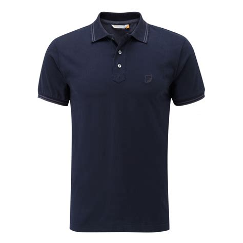 Polo Shirt Lowes Polo Shirt Fineside