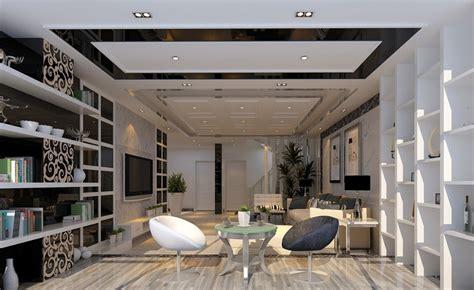 plywood design stunning 50 plywood living room design inspiration design
