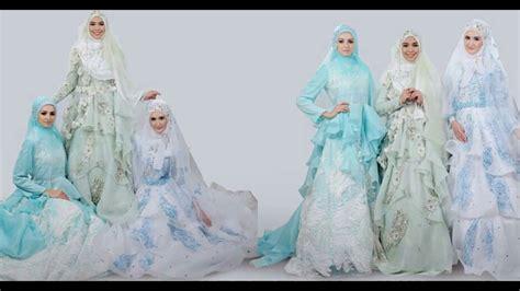 Sewa Baju Bodo Bandung 0811 9000 936 sewa gaun pengantin murah di jakarta selatan