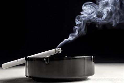 how to smoke in room without smell how to get rid of cigarette smoke smell