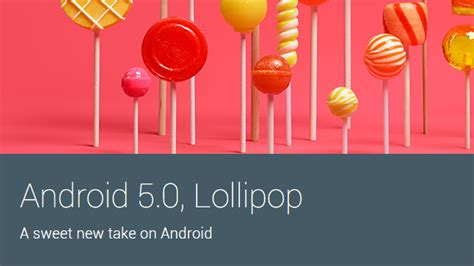 android lollipop 5 0 app 4 0 android lollipop 5 0 android development and hacking
