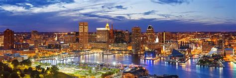 Best Mba Programs In Baltimore by The Best Baltimore Marketing Mba Programs Metromba