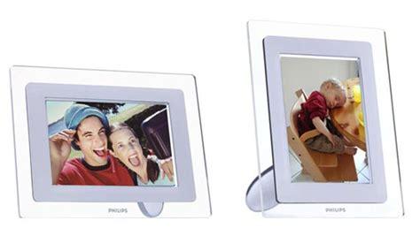 porta foto digitale portafoto digitale