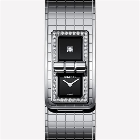 coco watch online code coco chanel