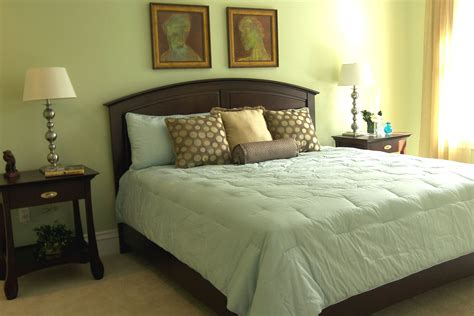 furniture color ideas colors to paint bedroom ideas home attractive