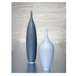 large modern vases vases