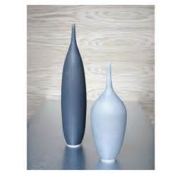 moderne vasen large modern vases vases sale