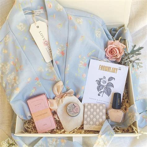 Best 20  Engagement Gifts ideas on Pinterest   Engagement