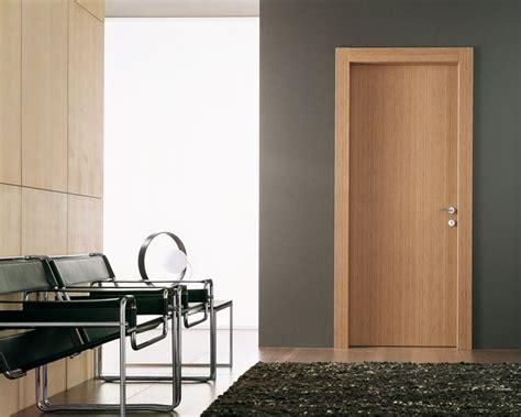 Modern Door Casing Modern Door Casing Styles Bamboo Hinged Swing Door
