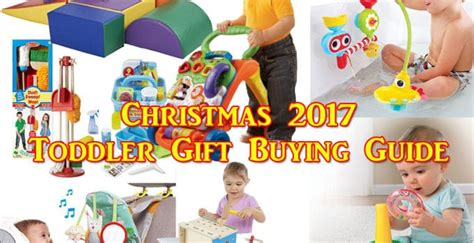 babies toys christmas the most ugly cool toys best review